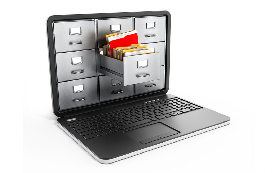 E-handlarens checklista inför GDPR (2/3)
