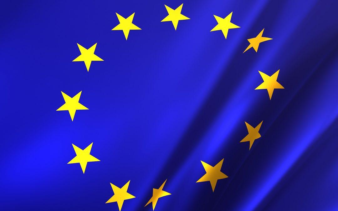 Rättigheter och skyldigheter vid införlivandet avGDPR (3/3)