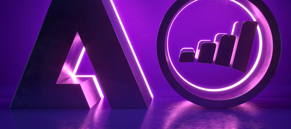 Adobe optimerar skräddarsydd marknadsföring