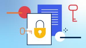 En SSL-skyddad sida har också stor betydelse för SEO.