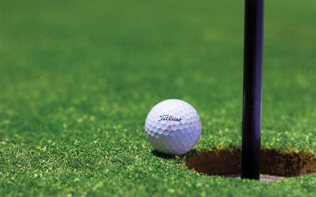 Vi välkomnar Golfstore som ny kund