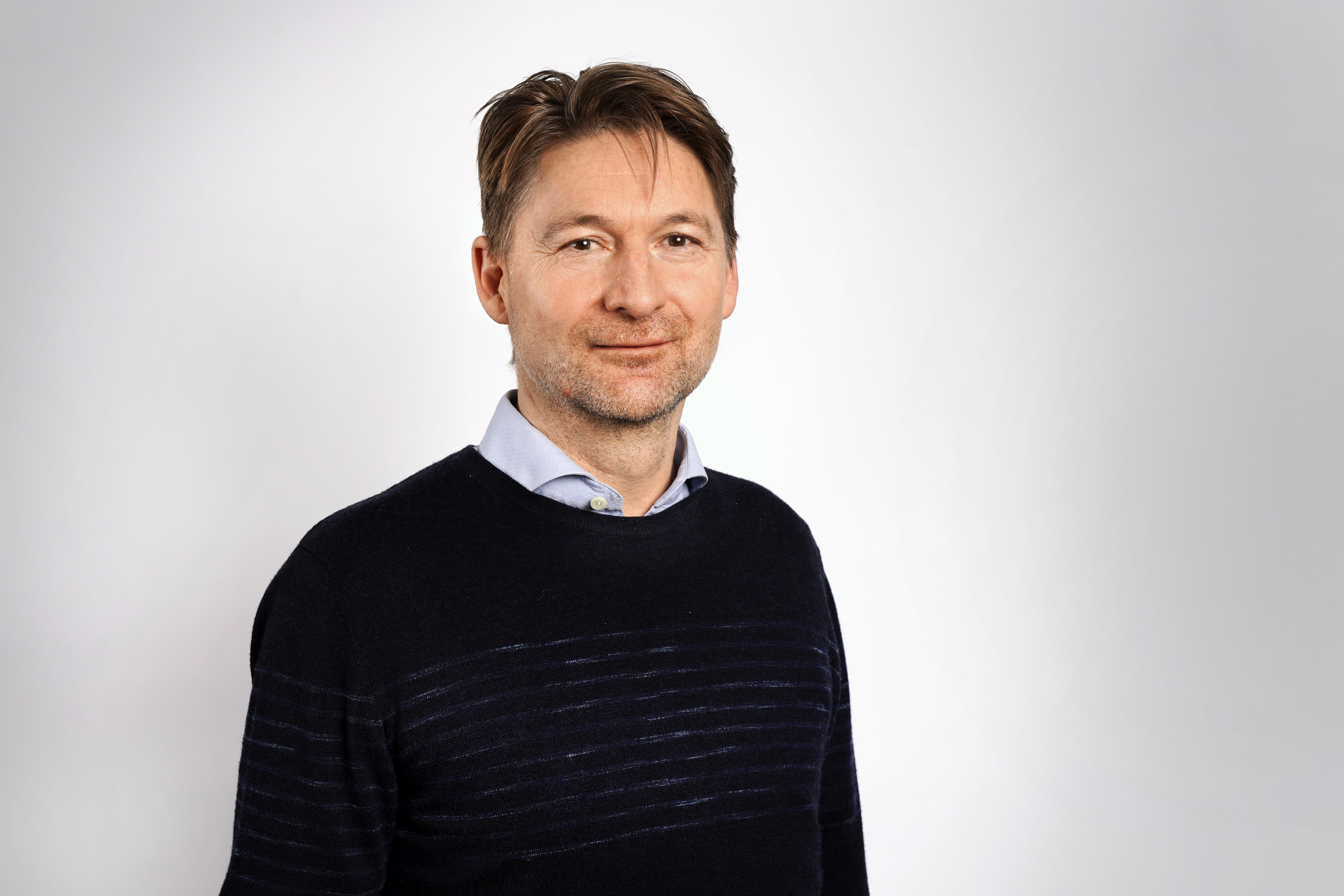 Anders Schoug