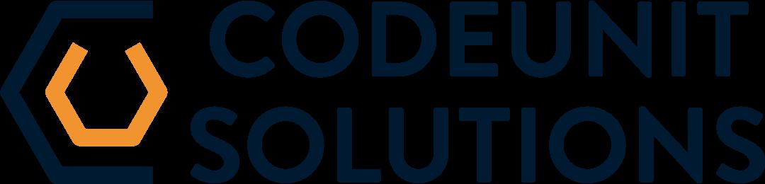 Ecomatics partner Codeunit Solutions