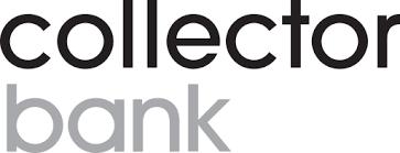 Ecomatics partner Collector Bank